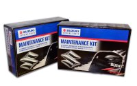Maintenance Kits - Browns Point Marine Service, LLC