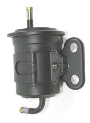 Suzuki H/P Fuel Filter 15440-90J00