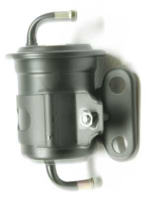 Suzuki H/P Fuel Filter 15440-96J00