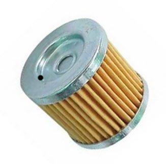 Suzuki Oil Filter 16510-45H10
