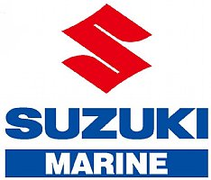 Suzuki Outboard Parts & Accessories