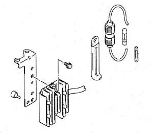 1981 50 hp johnson outboard wiring diagram
