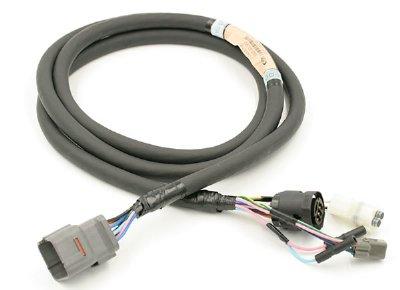 Suzuki Df Wire Harness Adapter 36620 93j20
