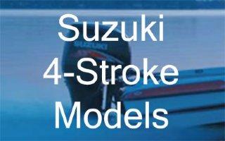 suzuki outboard 4 stroke water pump repair kits Outboard Wiring Diagram Suzuki Df140a 4 stroke water pump kits