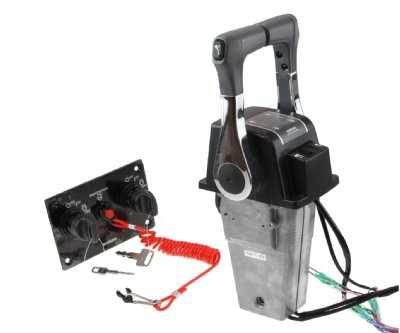 Fetch Id   D in addition Img besides Attachment additionally Diagram also S L. on omc johnson evinrude control box