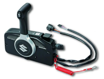 Yamaha Outboard Pc To Engine Cable