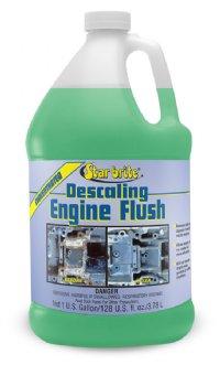 Star Brite Descaling Motor Flush Gallon 092600