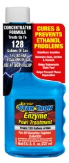 Star Tron Gasoline Additive