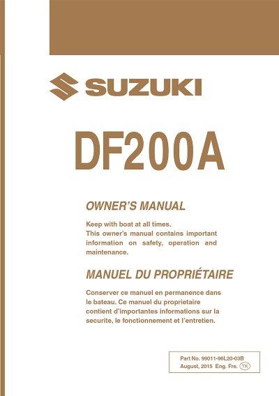 suzuki owners manual df200a 2016 99011 96l20 03b rh brownspoint com