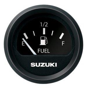 suzuki fuel gauge wiring suzuki black fuel gauge 990c0 80003  suzuki black fuel gauge 990c0 80003