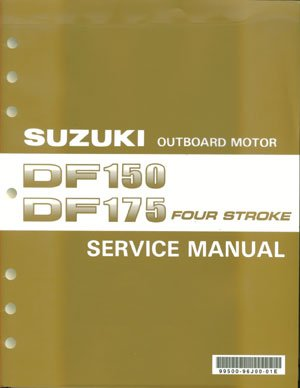 99500 96j00 01el_391_detail suzuki df150 df175 service manual 99500 96j03 01e suzuki df 150 wiring diagram at alyssarenee.co