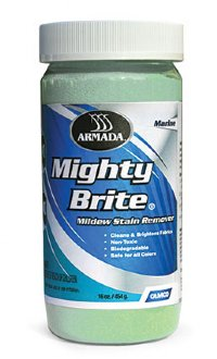 Camco Mildew Stain Remover 40904
