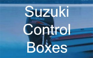 controlboxes_896_large suzuki outboard control boxes  at fashall.co