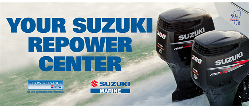suzuki_repower_center_banner_option_1_3416 suzuki outboard parts & accessories browns point marine service, llc  at fashall.co