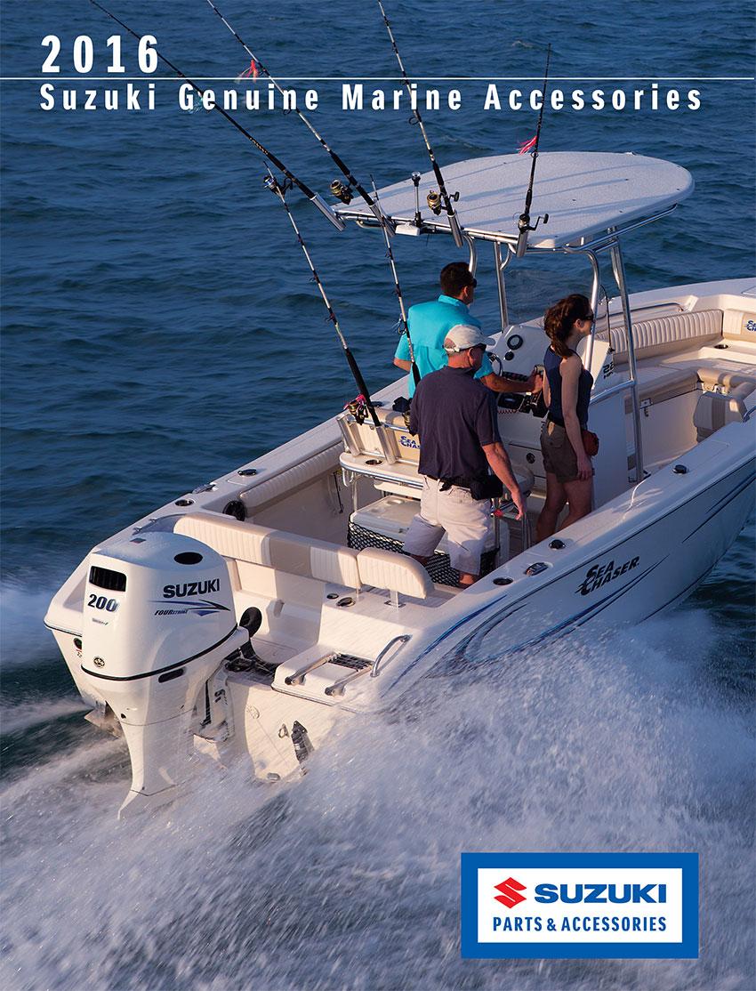 Suzuki Marine Dealers 28 Images Boat Sales Broker