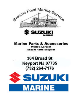 About Us - Browns Point Marine Service, LLC