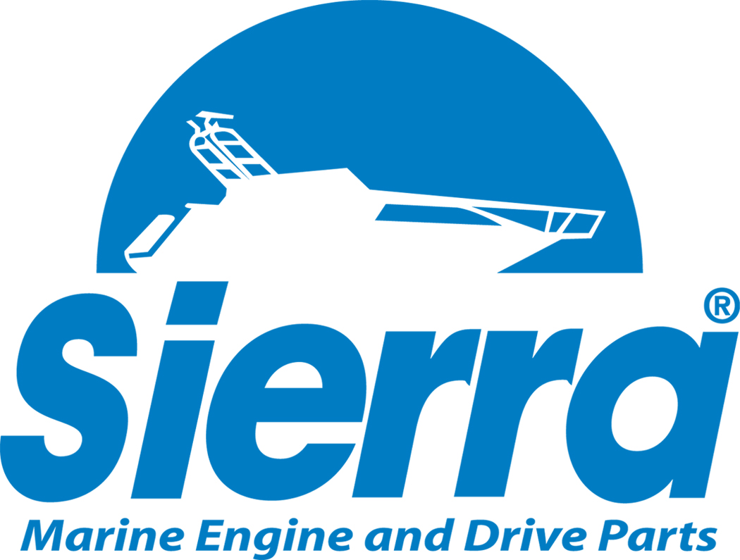 Sierra Marine Aftermarket Parts