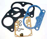 Suzuki Carburetor Kits