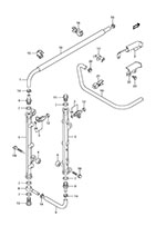 Wiring Diagram Inter moreover Viewtopic besides Mic Switch Box in addition Omc Tachometer Wiring Diagram besides 234831. on wiring diagram ptt switch
