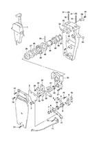 Download 25hp Repair Manual Suzuki Df25