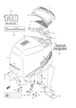 fig048 s suzuki df140 wiring diagram] fig 58 opt top mount dual 2 suzuki df,Peterbilt 359 Family Heavy Truck Wiring Diagram Schematic Manual