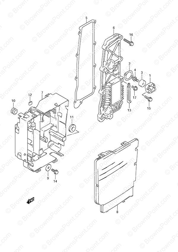 Suzuki Df140 Diagram - Great Installation Of Wiring Diagram • on mercury optimax diagram, 24 volt wiring diagram, 91 suzuki wire diagram, suzuki df250 diagram, suzuki parts diagram, suzuki transmission diagram, suzuki schematics, 2004 suzuki forenza engine diagram, suzuki dt4 diagram, suzuki dt55 diagram, jiffy model 30 parts diagram, suzuki 2 5 parts, 2003 suzuki aerio engine diagram, suzuki outboard injectors, outboard motor diagram, suzuki df90a diagram, suzuki df15 diagram, yamaha outboard lower unit diagram, kohler marine generator parts diagram, suzuki lower unit diagram,