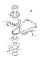 fig005 s suzuki outboard parts df 175 parts listings browns point 2007 suzuki df 175 wiring diagram at nearapp.co