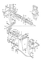Suzuki Outboard Parts - DF 175 Parts Listings - Browns Point
