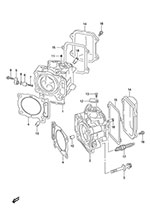 suzuki outboard parts df 25 v twin parts listings browns point rh brownspoint com 25 Outboard DF suzuki df 25 service manual