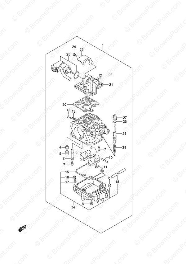 fig opt electrical manual starter suzuki dt c parts 100 wiring diagram