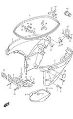 Case 450b Dozer Wiring Diagram