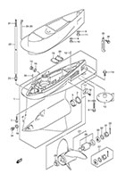 Buick Century Headlights furthermore 1514 Elemento Purificador De Aire additionally Auto Air Conditioning  pressor Replacement as well 5130 Barra Estabilizadora further T18090421 Find timing chain diagram 1971 buick. on 1973 buick century