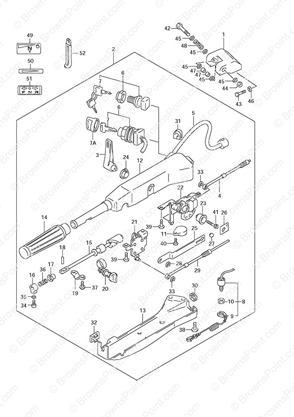 loncin 250 atv wiring diagram 6 wire  diagram  auto wiring