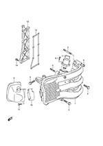 Yamaha Warrior Wiring Harness Diagram additionally 2000 Yfz 450 Wiring Diagram Free Download also Yamaha Yfz 450 Clutch Diagram as well Yfz 450 Electrical Diagram likewise Yfz 450 Electrical Diagram. on wiring diagram for yamaha yfz450