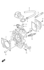 Evinrude Trim Wiring Diagram in addition Document moreover Yamaha 90 Outboard Wiring Diagram moreover 4604 besides 12826. on yamaha outboard trim sensor wiring