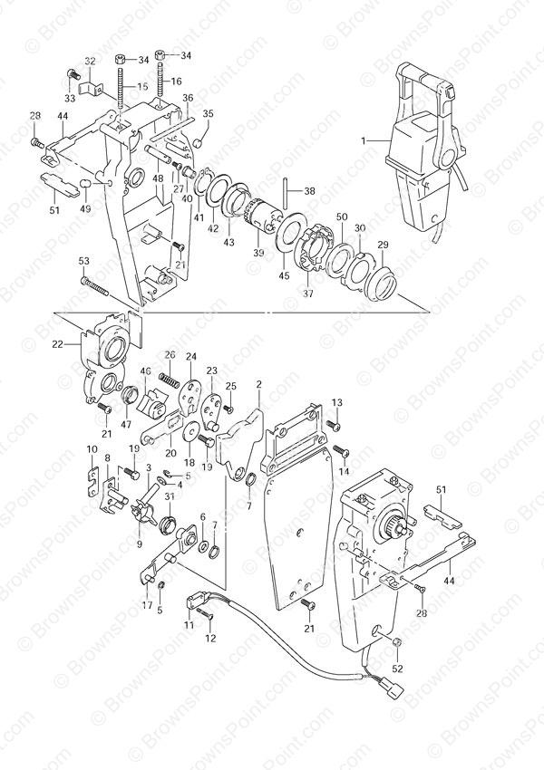 fig058 suzuki df140 wiring diagram] fig 58 opt top mount dual 2 suzuki df,Peterbilt 359 Family Heavy Truck Wiring Diagram Schematic Manual
