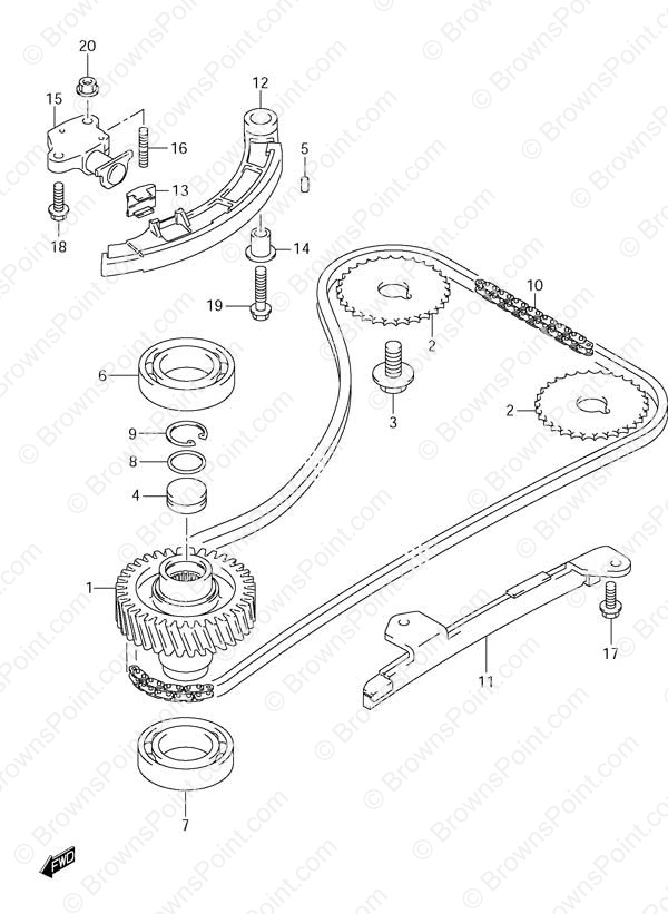 Parts also Parts moreover Parts furthermore Accessory in addition Show product. on yamaha outboard parts and accessories