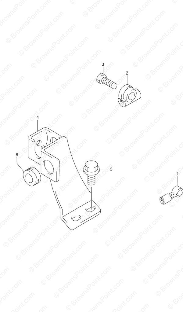 Fig 55 Remote Control