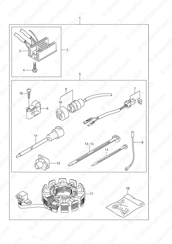 Suzuki Df15 Manual