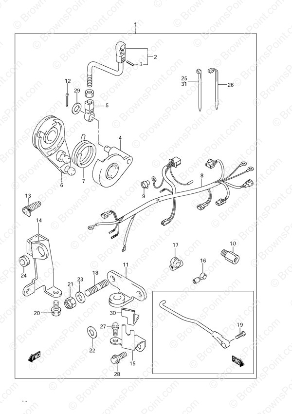 Wiring Diagram Honda City 2010 as well 48 Point Wire Harness furthermore 02 Wrx Wiring Diagram furthermore Dorman Wiring Diagram additionally Eg Wiring Harness. on automotive wire harness along with engine wiring replacement